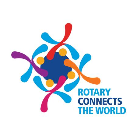 Rotary District 5440 Virtual Conference