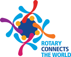 2019-20 Rotary District 5650 Conference