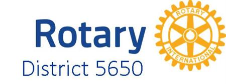 Rotary District 5650 Presidents' Meeting