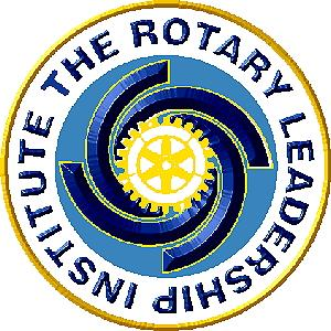 Rotary Leadership Institute Hosted by D6000