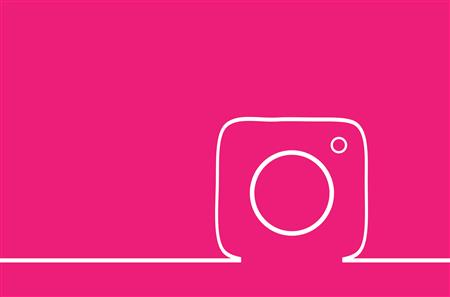 Instagram 101 :Telling Your Rotary Story