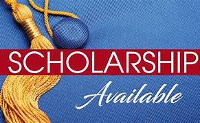 Global Grant Scholarship Applications Due