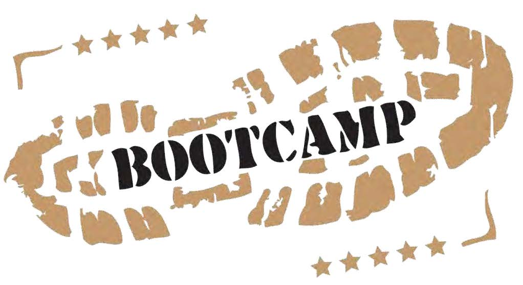 District Membership Boot Camp