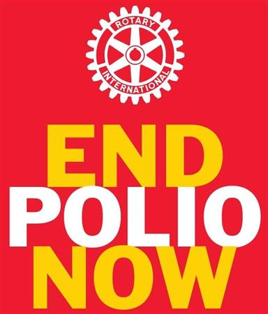 World Polio Day 2021 from Rotary Global Classroom