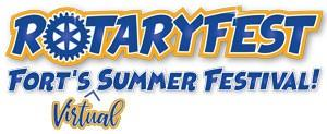 Virtual RotaryFest - District 6250 Annual Meeting