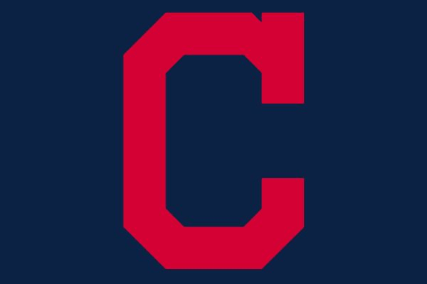 Vice President, Public Relations, Cleveland Indians