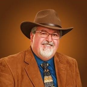 """""""Year in Review:"""" PDG, Roger Paschal will share his perspective of his year as District Governor"""