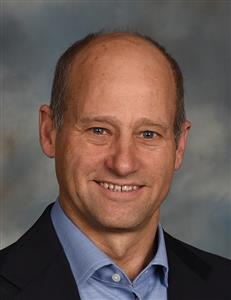 Kit Kuhn will be speaking about what he expects to accomplish as Mayor of Gig Harbor.
