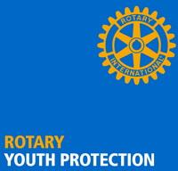 Youth Protection Update WWC
