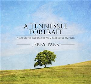 A Tennesse Portrait