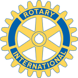 The Rotary Club Four Way Speech Contest