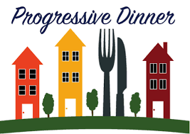 EventImage