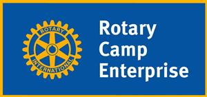 Camp Enterprise Experience
