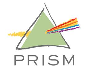 Tour of PRISM's new building