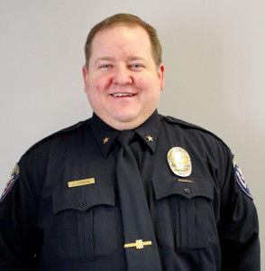 Body Cameras and other Technology in Policing