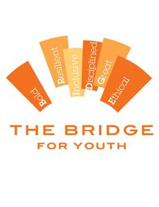 Gotcha Covered packs for The Bridge for Youth