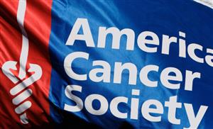 The Fight to End Cancer