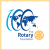 International Project of Racine Founders Rotary