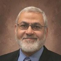 Islam and the Greater Rockford Muslim Association