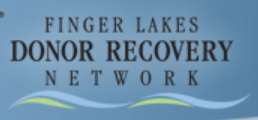 Finger Lakes Organ Donor Recovery Network