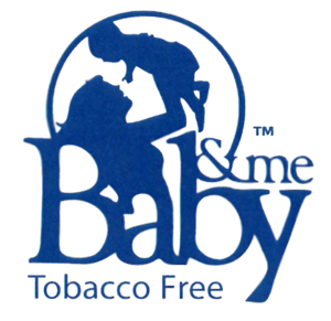 Update on Baby and Me Tobacco Free grant