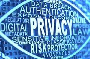 Privacy Protection for Social Media