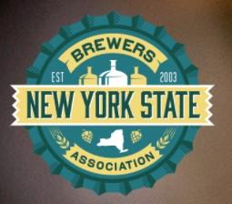 NYS Brewers Inclusivity Committee
