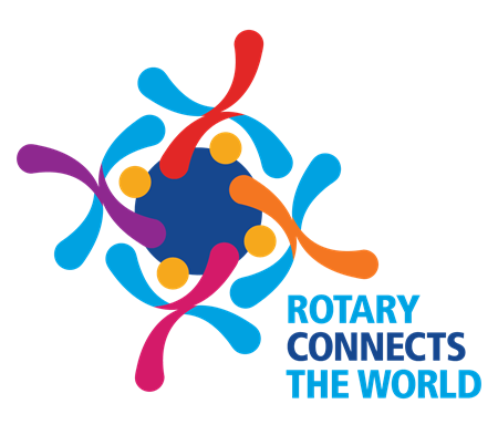 Rotary 6760 One-Day District Conference