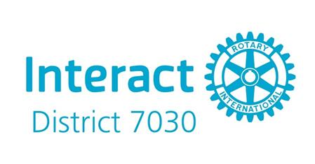 District 6980: Interact Virtual Global Youth Summit 2020