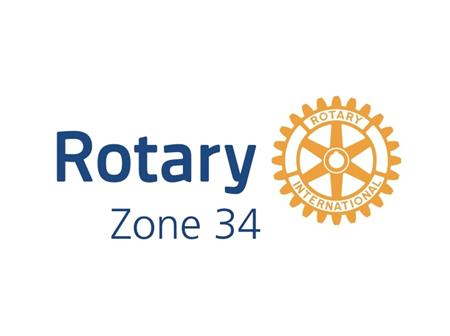 Rotary Works: Career Development Professional Series - #7 - Networking Ahead for Your Career