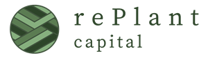 RePlant Capital - How Urban Growth is Affecting Farming