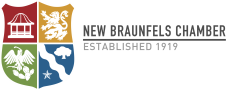 The Greater New Braunfels Chamber of Commerce