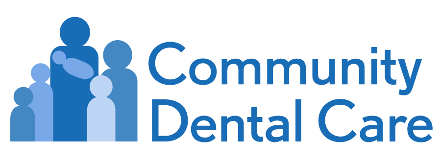Community Dental Care
