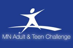 MN Adult and Teen Challenge