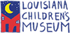 FIELDTRIP - Tour of the NEW Louisiana Children's Museum
