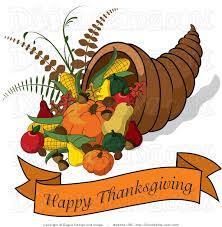 Enjoy the Thanksgiving Holiday