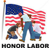 Enjoy the Labor Day Weekend