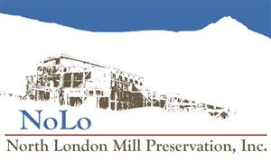 North London Mill Preservation Inc.