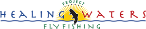 Project Healing Waters Fly Fishing (PHWFF)