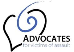 Summit Advocates for Victims of Assault