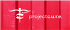 Project C.U.R.E. - Delivering health and hope to the world.