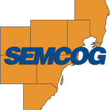Southeast Michigan Council of Governments (SEMCOG)