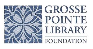 Grosse Pointe Library Foundation