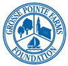 Grosse Pointe Farms Foundation: 2018 Concours D'Elegance and Upcoming Community Projects