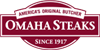Omaha Steaks Distribution Center at 10:00 a.m.