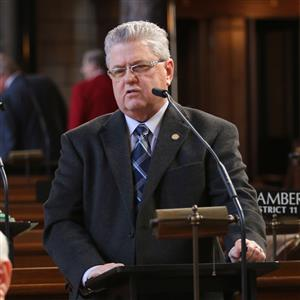 2019 Unicameral Preview