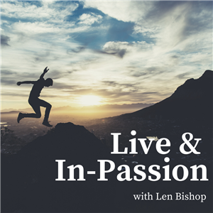 Live & In-Passion