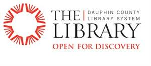 Packets for Dauphin County Library System