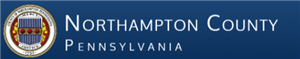 """""""Voting in Northampton County—2021: Where we are and how we got here"""" (Live)"""