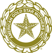North Penn Gold Star Mothers (Live)